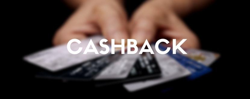 cashback-cards
