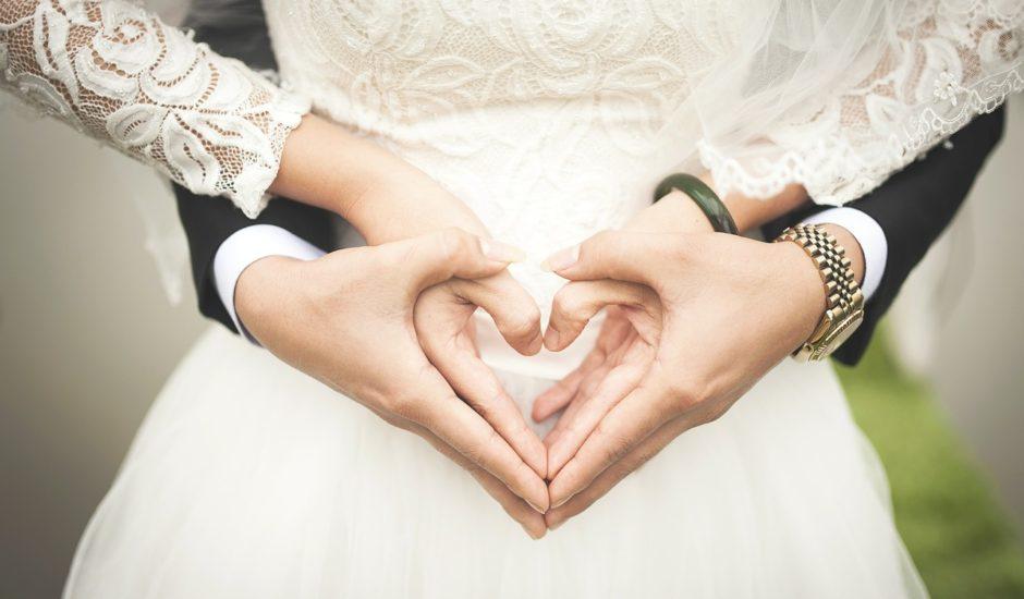 site rencontre pour mariés