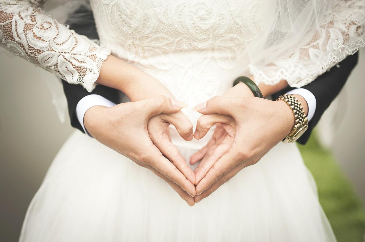 site rencontre gratuit personnes mariées)